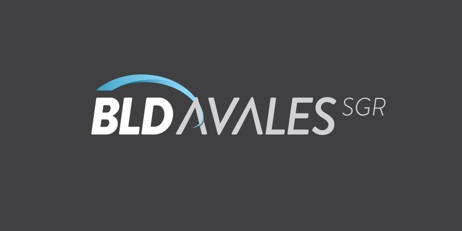 BLD Avales