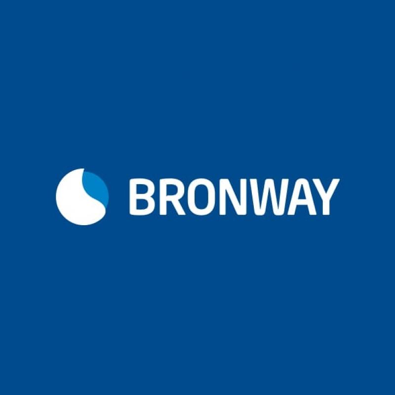 Bronway