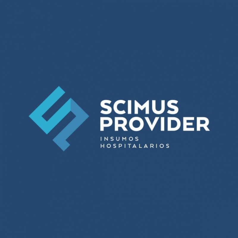 Scimus Provider